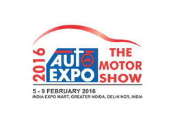 The upcoming Auto Expo 2016 is going to be an Xtra large affair this time