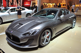 Why are some of the major Auto brands opting out of Auto Expo 2016