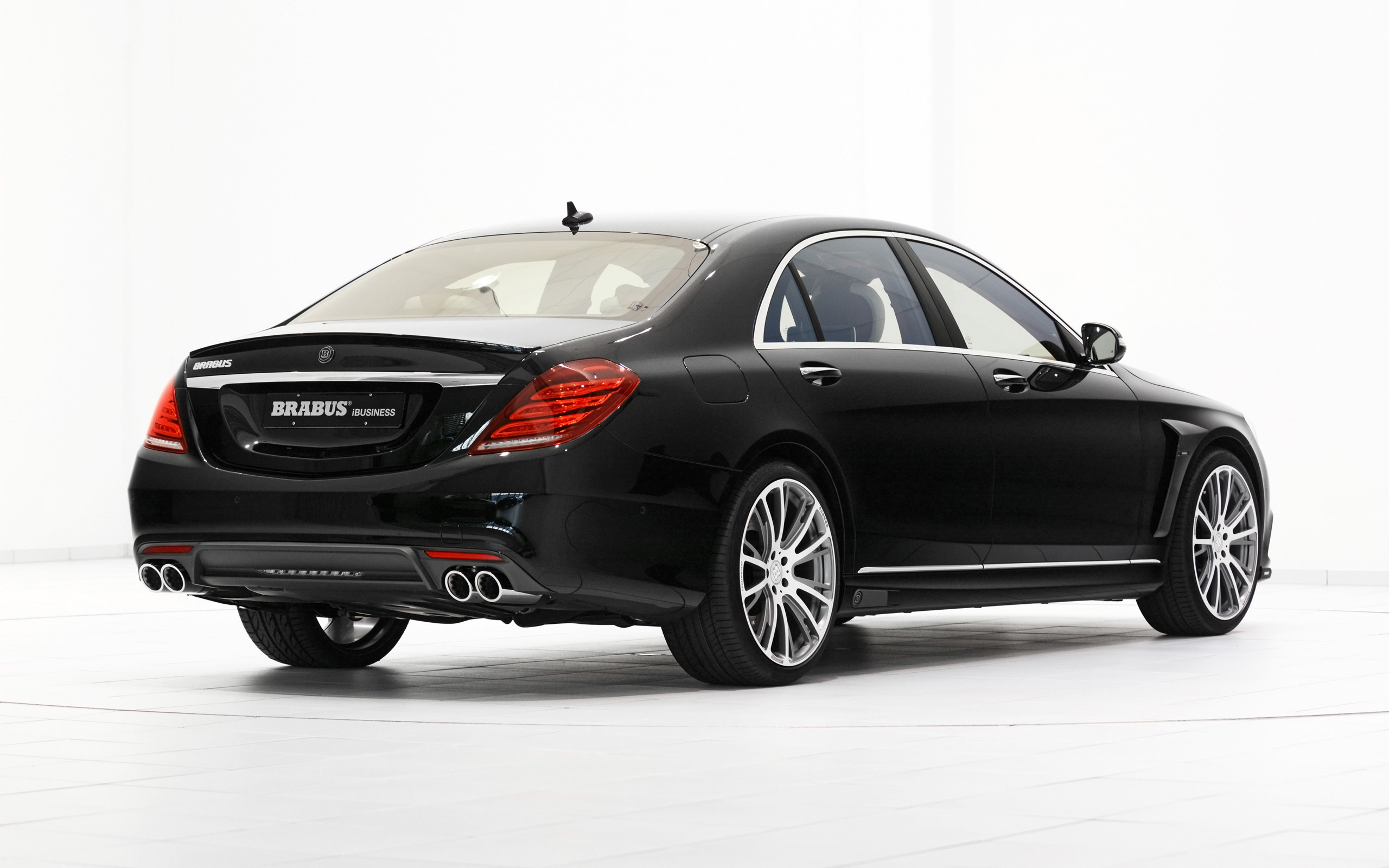 Mercedes-Benz E63 AMG launched at price Rs 1.29 crores
