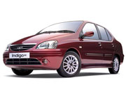 Tata Indigo and Indica to continue to be sold as taxis