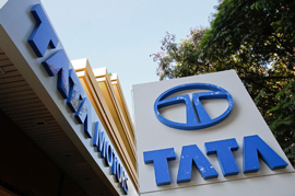 Tata Motors to make it Big at the Indian Auto Expo 2016
