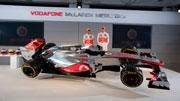 The Future of Formula1
