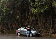 Toyota would focus more on safety in India