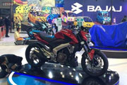 Auto Expo would not contain two wheeler brands like Royal Enfield Bajaj and Harley