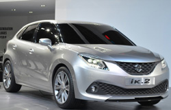 Maruti and Hyundai are the leaders in the month of August