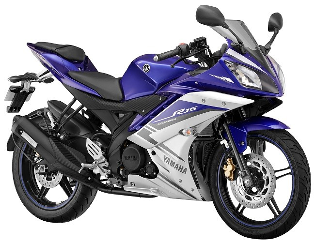 2018 Yamaha R15 V3 Launch Date, Price, Specs