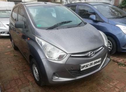 Hyundai EonEra Plus