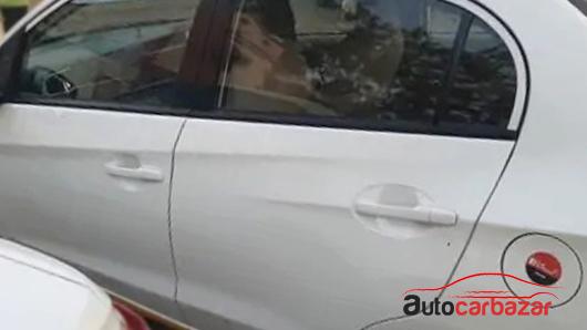 Honda AmazeS Diesel BSIV